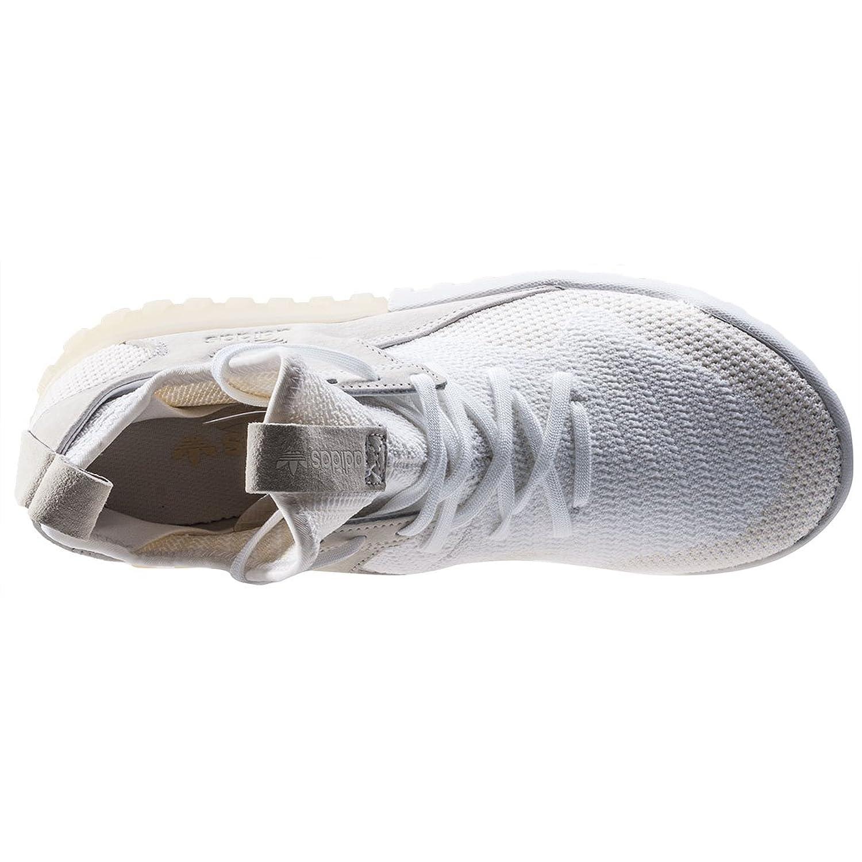Adidas Tubular Precio Pk X NKhQkg1t