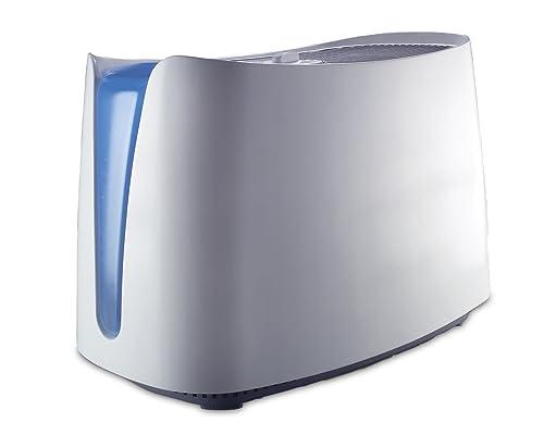 Honeywell Hcm 350w Germ-Free Cool Mist Humidifier