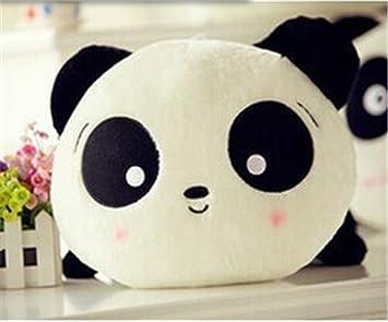 MMP Simulación de estilo chino peluches Panda doll don 20-120cm,E,45cm
