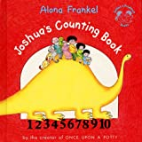 Joshua's Counting Book, Alona Frankel, 069401382X