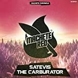 The Carburator (Original Mix)