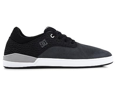 13 D Shoe Size.Dc Mens Mikey Taylor 2 S Low Top Shoe Size 13 D M Us