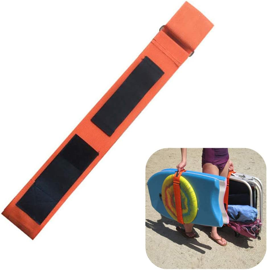 moving strap durable With ultra-thick comfortable and delicate texture etc. 3.2 in wide XLU Carrying Strap transportable clumsy boxes and luggage adjustable carrying belt