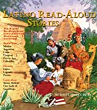 Latino Read-Aloud Stories, Maite Suarez Rivas, 1579120911