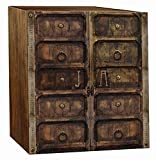 A Cabinet Of Curiosities (Standard Edition) (3CD/1DVD)