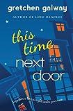 This Time Next Door (Oakland Hills)