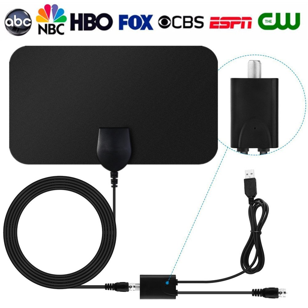 tv de cable gratis