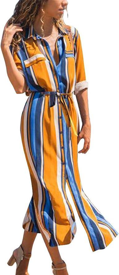 Hstore Woman Bow Short T-Shirt Summer Fashion American Flag Print Shirts Patriotic Fashion Blouse Top