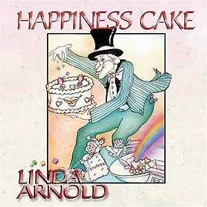 Happiness Cake [Reissue]