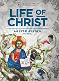 img - for Life of Christ, Lectio Divina Journal book / textbook / text book