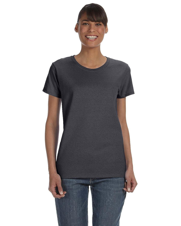 Indica Plateau Womens Sister Shark T-Shirt