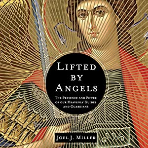 Lifted by Angels Audiobook