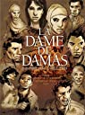 La Dame de Damas: Daraya, quartier de la banlieue sud-ouest de Damas, Syrie par Filiu