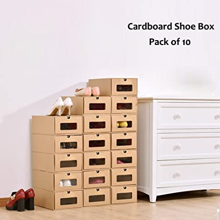 Full Image For Paper Storage Drawers Cabi Custom St Area Stack