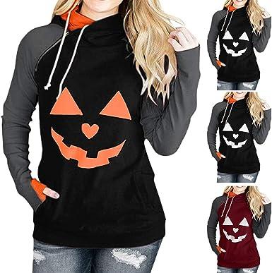 Life is Gourd Pumpkin Sweatshirt Halloween Pullover Foodie Gift Halloween Shirt Pumpkin Shirt Fall Sweatshirt Autumn Top Thanksgiving