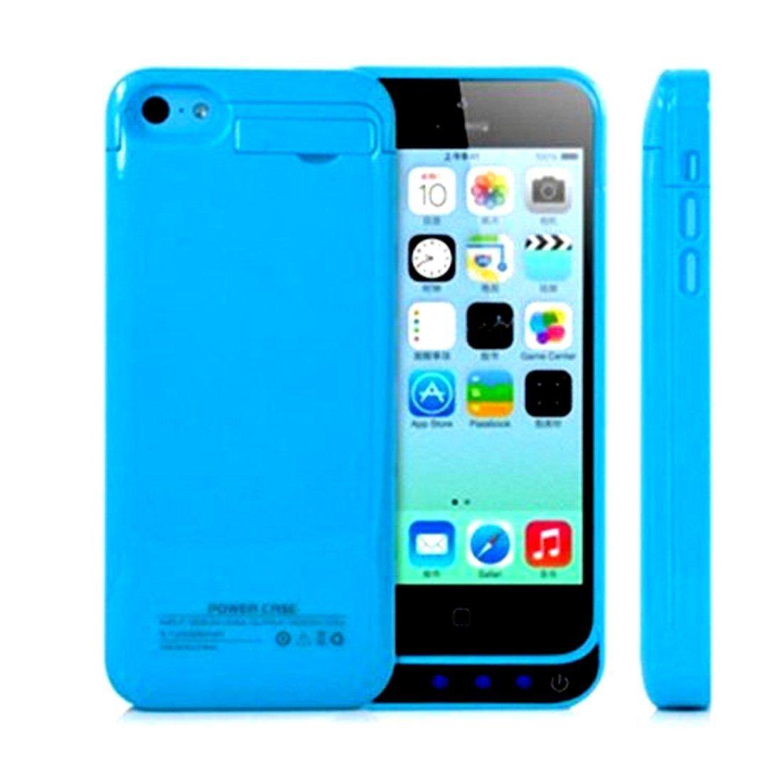 VandaCAE Extern Batterie mAh iPhone dp BKUQGQO