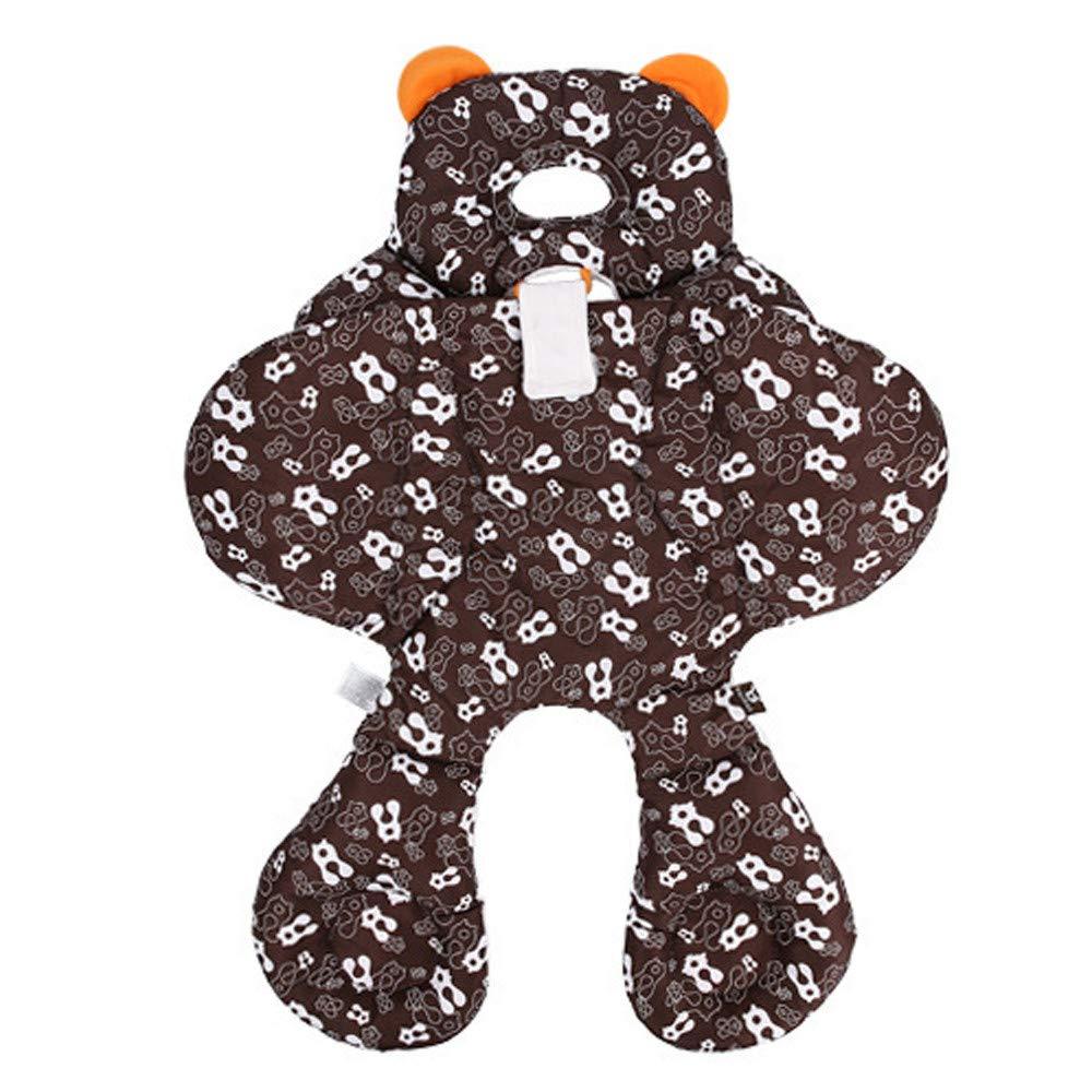 新規購入 Jchen Baby Jchen Jumpsuit B07H5799VY SLEEPWEAR ベビーボーイズ Baby M: 21.7x19.7 inch B07H5799VY, ラクーンオート:77aff8bc --- a0267596.xsph.ru