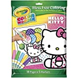 Hello-Kitty-Pink-Easter-Bunny-Plush-Easter-Basket-with-Hello-Kitty-Mini-Dream-Lite-Pillow-Pet-Ear-Buds-Ty-Nerd-Color-Wonders-and-More