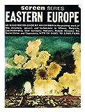 Eastern Europe, Nina Hibbin, 0498074218