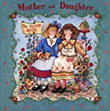 Mother and Daughter, Havoc Publishing, 1579771564