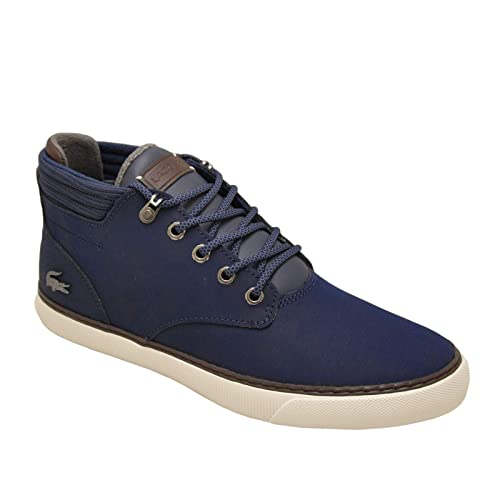 b987bb075b25 Lacoste ESPARRE Winter C 318 3 CAM Men s Sneakers  Amazon.ca  Shoes    Handbags