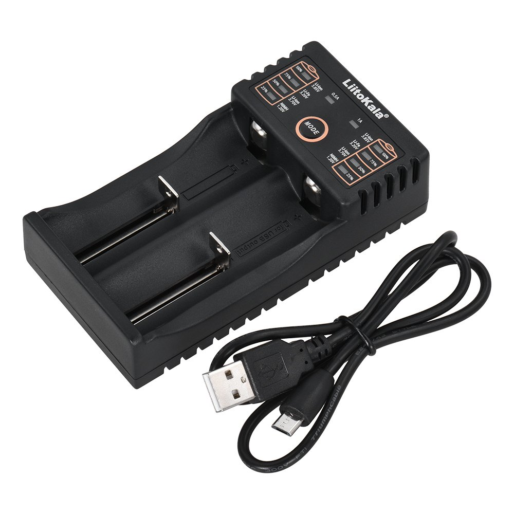 Niedlich 200 Ampere Kabel Größentabelle Uk Zeitgenössisch ...