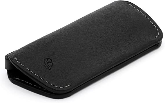Amazon.com: Bellroy - Funda de piel para llave Plus), EKCB ...