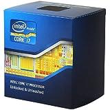 Intel Core i7-2600S SR00E Desktop CPU Processor LGA1155 8M 2.80GHz 5GT/s