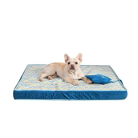 Cama de Perro Cama para Perros, Cama cómoda para Mascotas ...