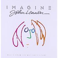 Lennon Imaginethe