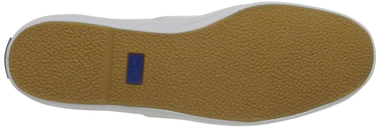 Keds Champion, Scarpe da Ginnastica Donna B000ER5QTE 9 C C C D US bianca Leather | Pacchetto Elegante E Robusto  | Fornitura sufficiente  | Elegante Nello Stile  | Conosciuto per la sua eccellente qualità  | A Prezzo Ridotto  | Moderno Ed Elegante A Moda 621a98