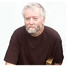 Klaus Muche