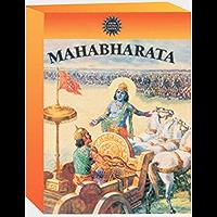 Mahabharata Vol 1 Part 2