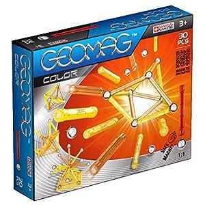 Geomag Colour Classic Color 30 Pezzi 251