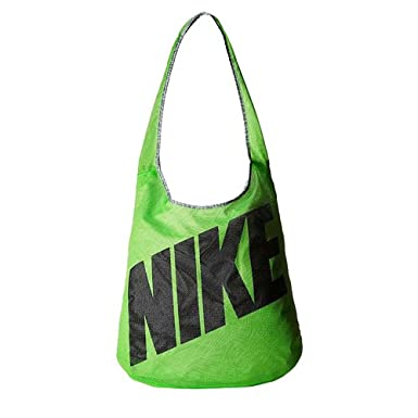 Nike Women s Graphic Reversible Tote Bag Ladies Shoulder Bag BZ9774 ... 37fe1070933d7