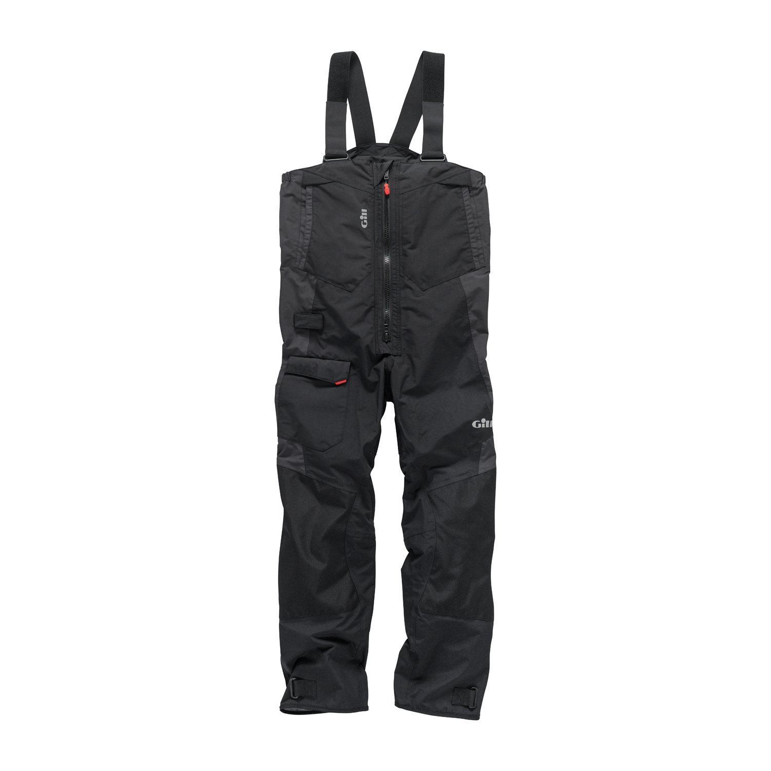 2017 Gill OS2 Trousers Graphite OS23T Sizes- - Large