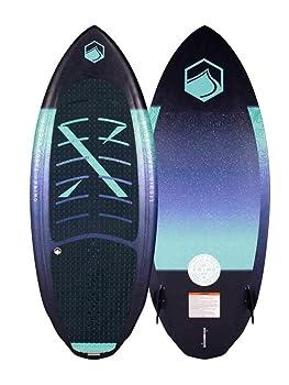 Liquid Force Primo LTD Wakesurf Board