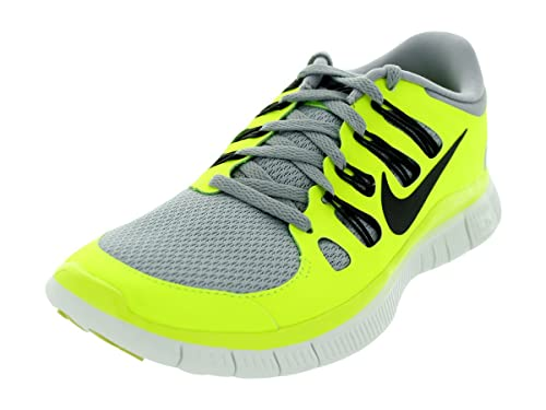Nike 580591 Zapatillas Deportivas para Mujer 5.0 +, Color, Talla 40 EU: Amazon.es: Zapatos y complementos