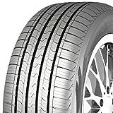 Nankang SP-9 Cross-Sport All-Season Radial Tire - 205/50R17 93V
