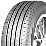 Nankang SP-9 Cross-Sport All-Season Radial Tire - 205/65R16 95H