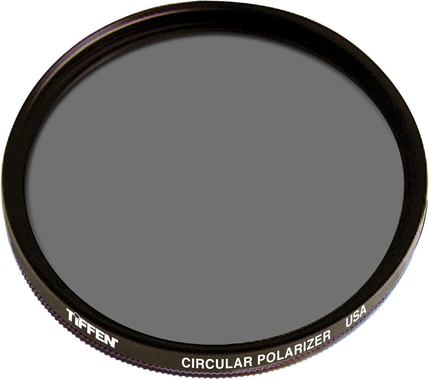 95C Polarizer