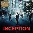 Ost: Inception [VINYL]