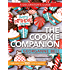 The Cookie Companion