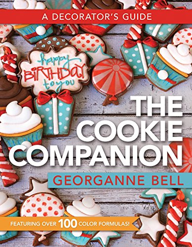 The Cookie Companion: A Decorator