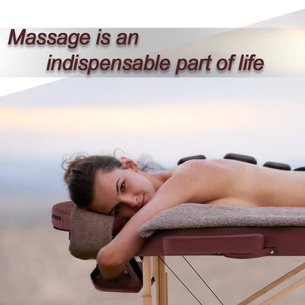 Sensual massage near me