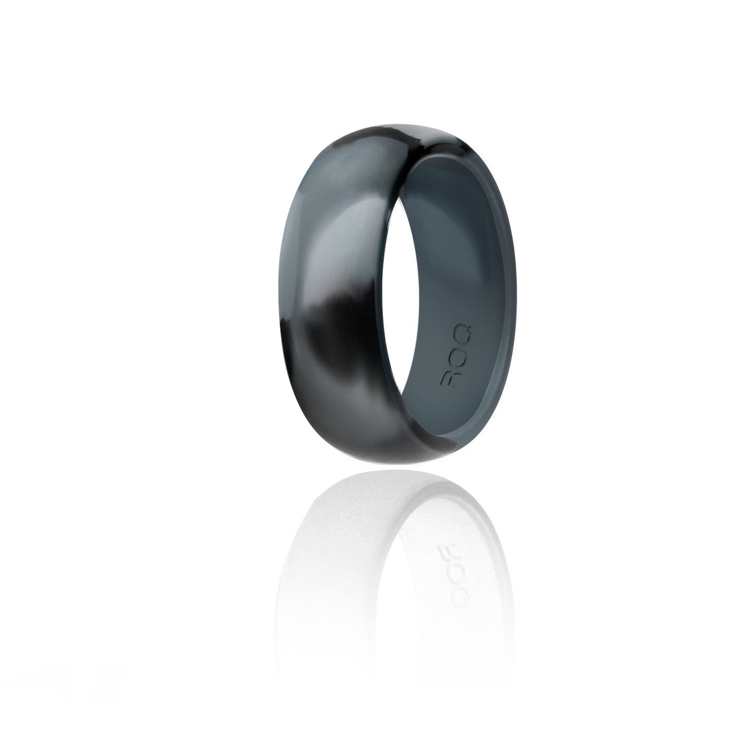 studio for mens of wedding ring alpha rings types materials construction comparing session
