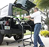 TopLift Pros Jeep Hardtop Remove and Storage Device