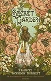 The Secret Garden (Virago Modern Classics)