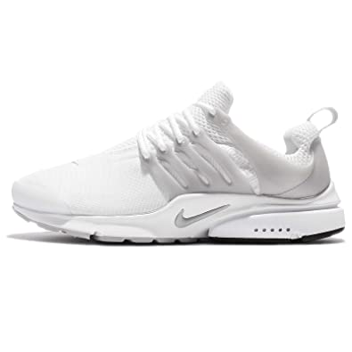Nike Chaussures Air Presto Essential Chaussures Chaussures Nike De Sport Pour Homme 82aef8