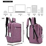 Winblo 15 15.6 Inch Lightweight Travel Laptop